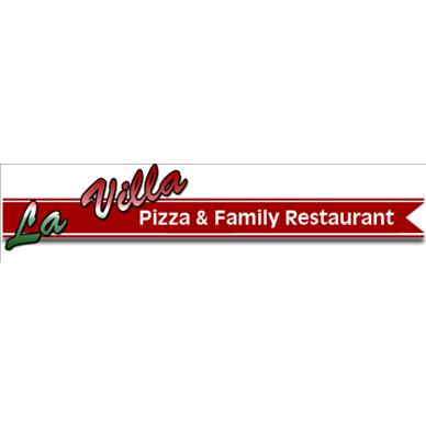 Lavilla Family Restaurant