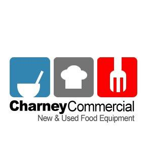 Charney Commercial Sales - Wyoming, MI - Restaurants