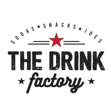 The Drink Factory