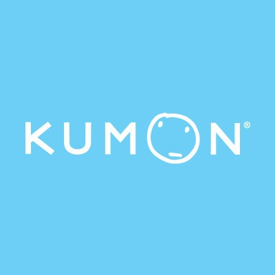 Kumon Math & Reading Centre - Calgary, AB T3J 0J2 - (587)324-1200 | ShowMeLocal.com