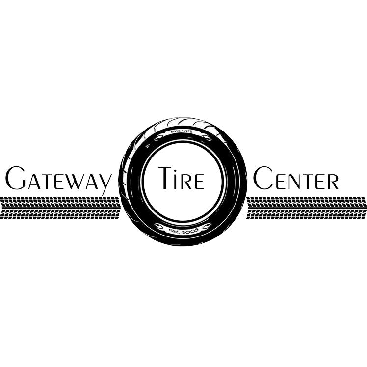 Gateway Tire Center