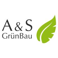A&S GrünBau