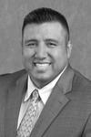 Edward Jones - Financial Advisor: Domingo Laborin