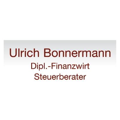 Bild zu Ulrich Bonnermann Steuerberater in Witten