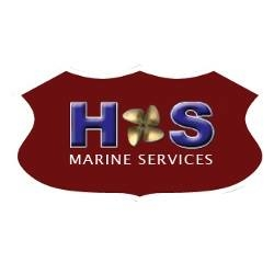 H & S Marine Service