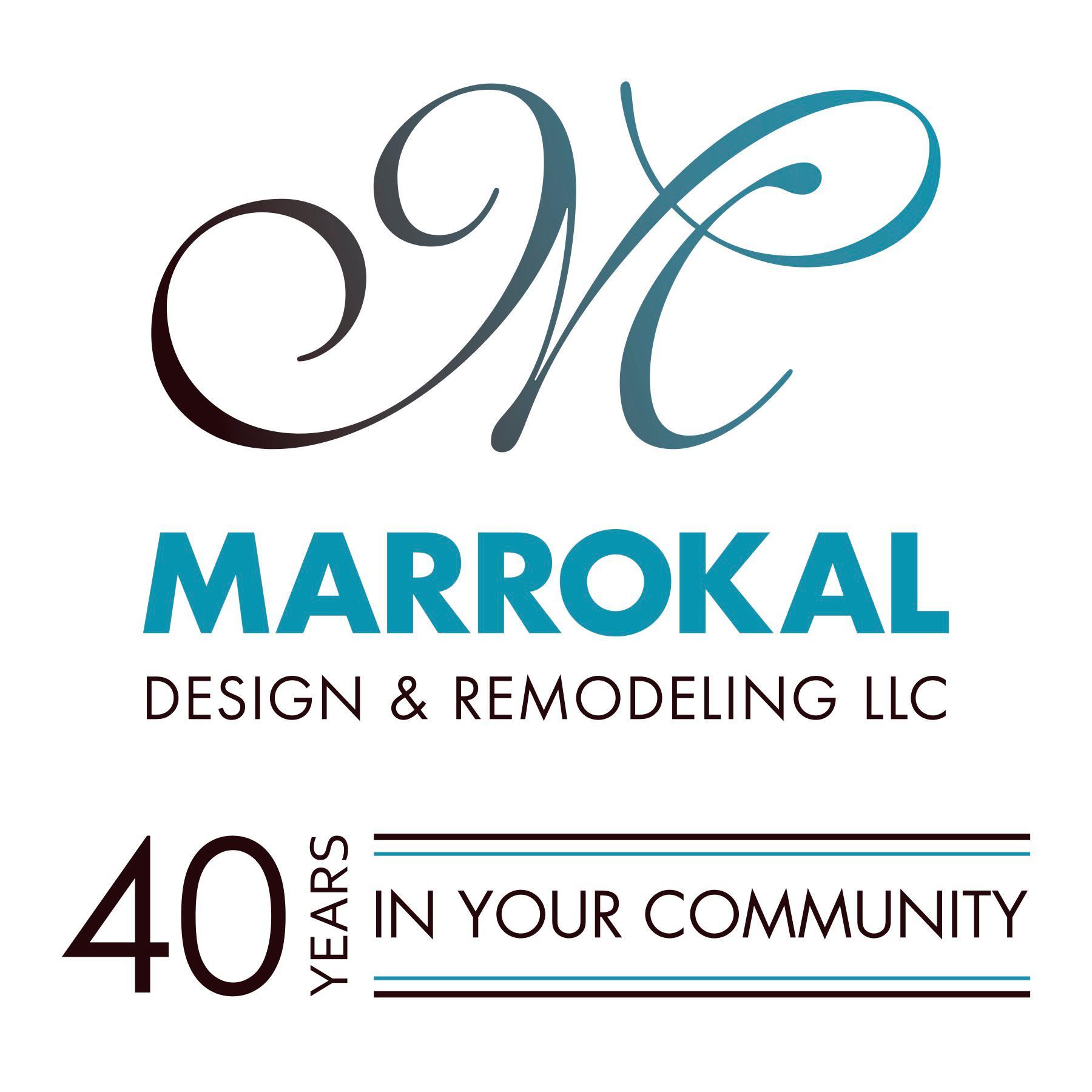 Marrokal Design and Remodeling