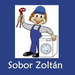 Sobor Zoltán