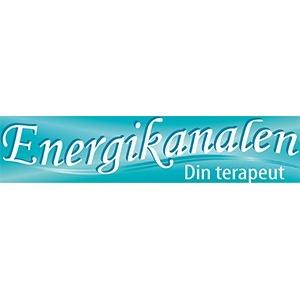 Energikanalen Helene Jonsson