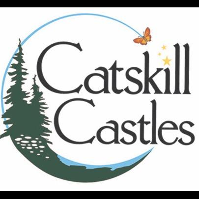 Catskill Castles