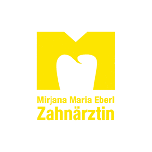 Mirjana Maria Eberl M.Sc., M.D.Sc. Zahnärztin