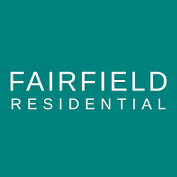 Fairfield Residential SD