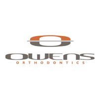 Owens Orthodontics