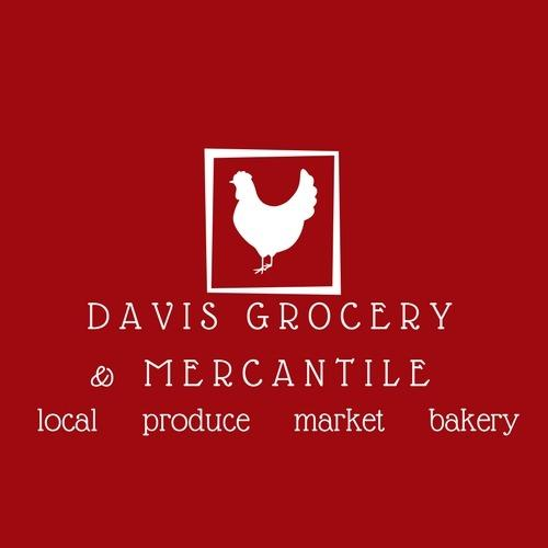 Davis Grocery and Mercantile