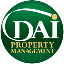 DAI Property Management