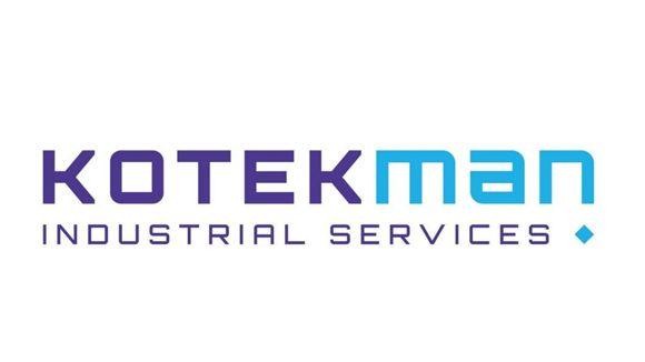 Kotekman Oy