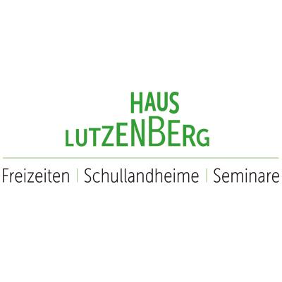 Bild zu Haus Lutzenberg e.V. in Althütte in Württemberg