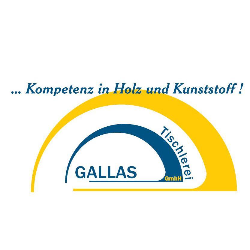 Bild zu Gallas GmbH in Ganderkesee