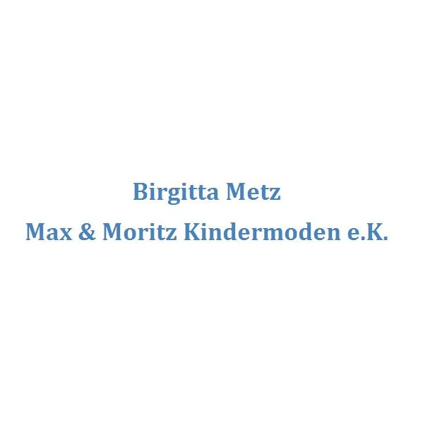 Bild zu Birgitta Metz, Max & Moritz Kindermoden e.K. in Schwandorf