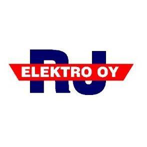 RJ-Elektro Oy