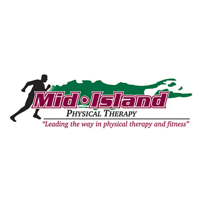 Mid-Island Physical Therapy
