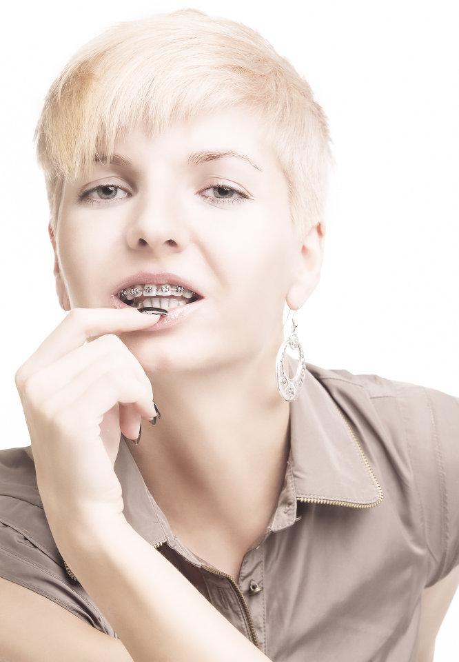 Centrum Dentystyczne Zawisza-Powideł
