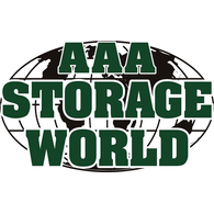 AAA Storage World