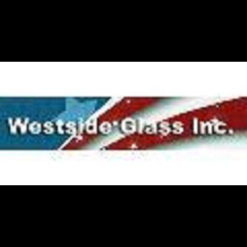 Westside Glass