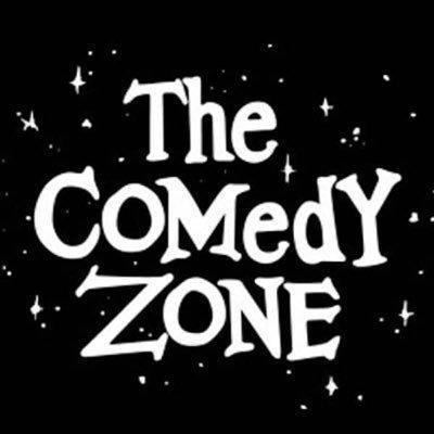 The Comedy Zone