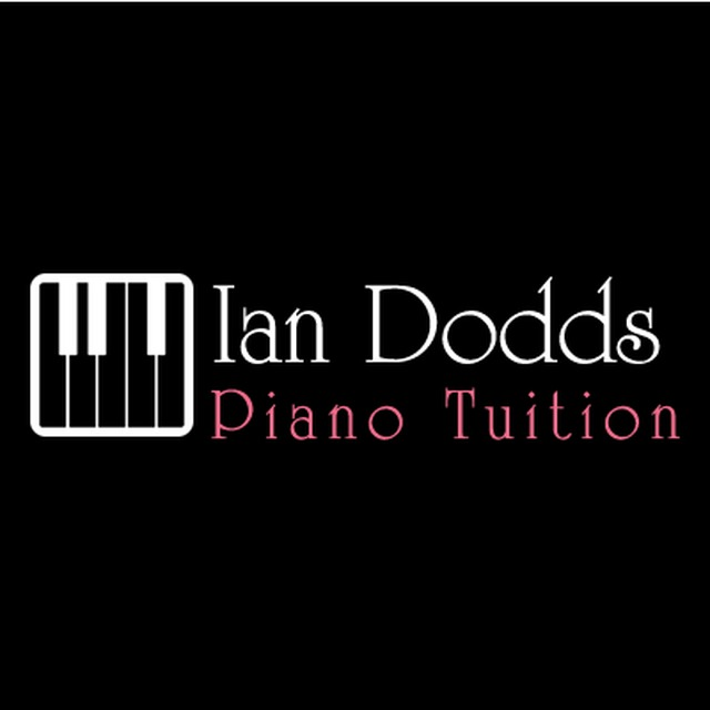 Ian Dodds Piano Tuition