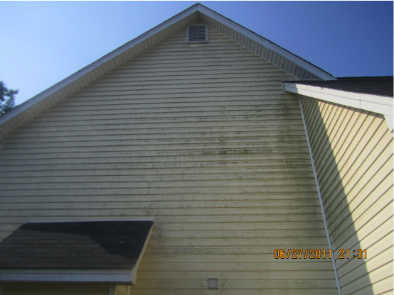 Blue Sky Power Washing In Nashua Nh Whitepages