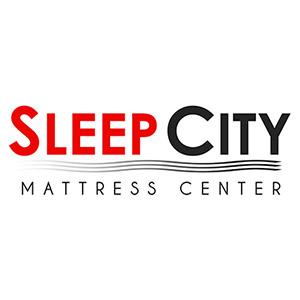 Sleep City Mattress Center