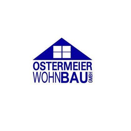 Bild zu Ostermeier Wohnbau GmbH in Mainburg