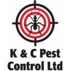 K & C Pest Control