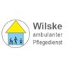 ambulanter Pflegedienst Wilske UG (haftungsbeschränkt)