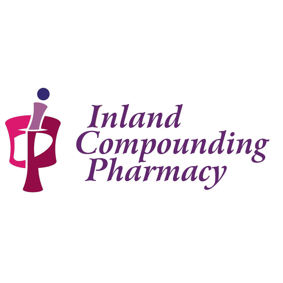 Inland Compounding Pharmacy Inc In Loma Linda Ca 92354