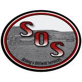 Skinny's Oilfield Services Ltd - Okotoks, AB T1S 1V7 - (587)830-2929 | ShowMeLocal.com