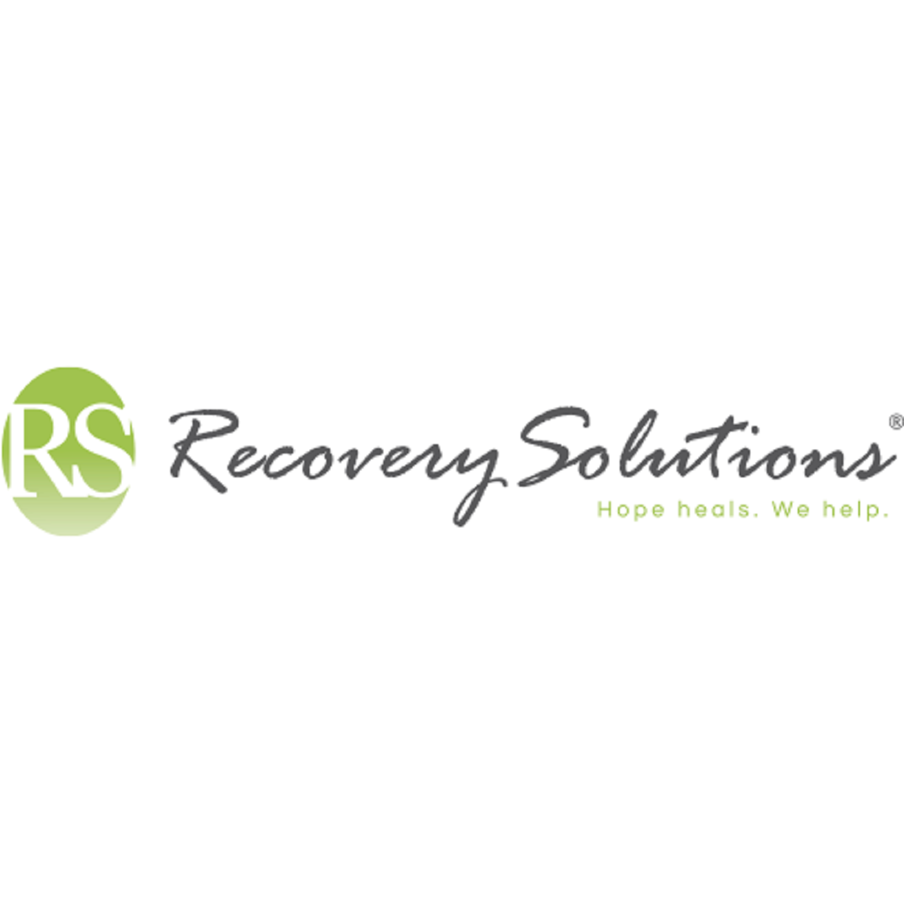 Recovery Solutions of Central Florida Inc.