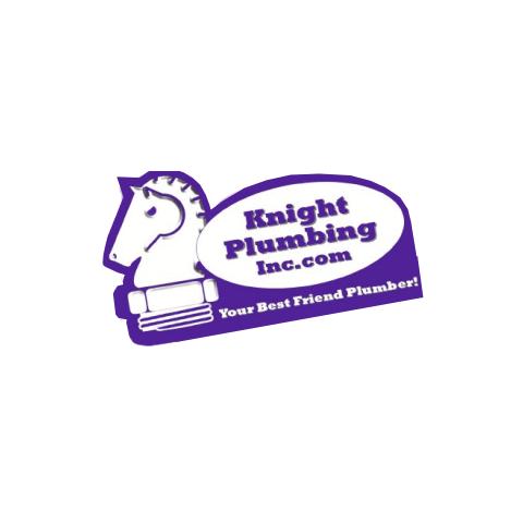Knight Plumbing, Inc. - Franklin, WI - Plumbers & Sewer Repair