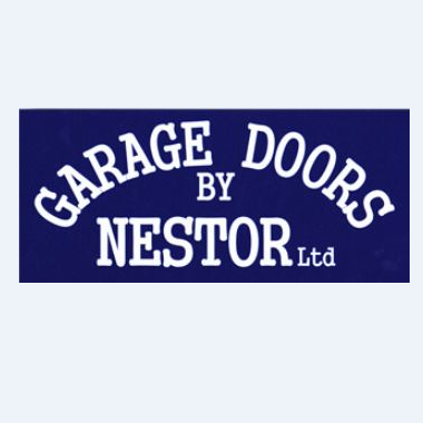 Garage Doors By Nestor LTD