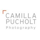 Camilla Pucholt Photography