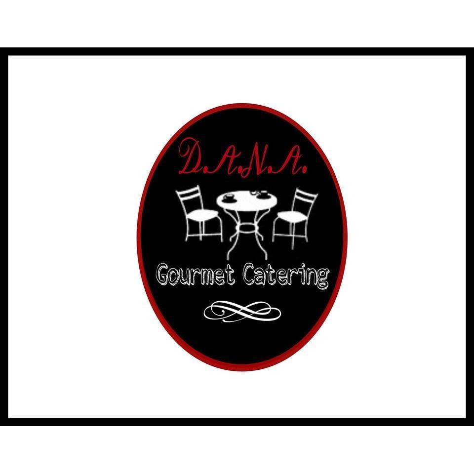 Dana Gourmet Catering - Anaheim, CA 92806 - (714)876-7307 | ShowMeLocal.com