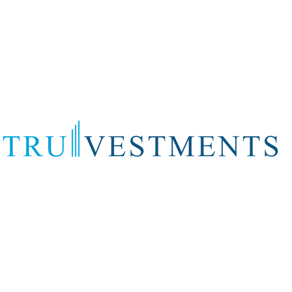 Truvestments Capital LLC | Financial Advisor in Sarasota,Florida