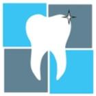 Cornerstone Family Dental