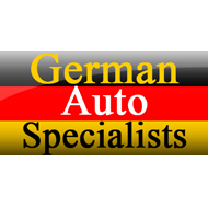 German Auto Specialist