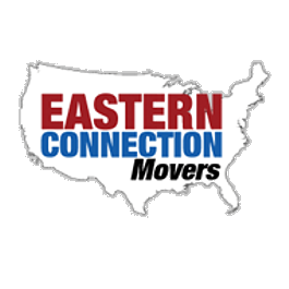 Eastern Connection Movers