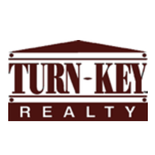 Barbara Rolando - Turn Key Realty