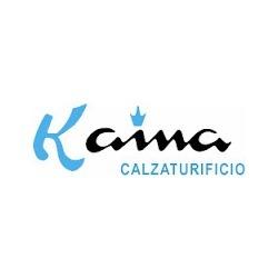 Kaina Calzature