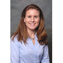 Mary Shoemaker, MD Internal Medicine