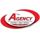 The Agency - Owen Sound, ON N4K 4M8 - (519)376-4357 | ShowMeLocal.com