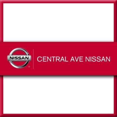 Central Avenue Nissan - Yonkers, NY 10710 - (914)361-4463 | ShowMeLocal.com